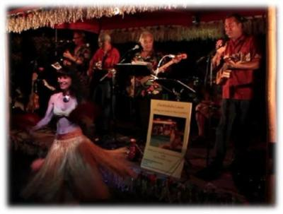 The Kolohe Kanes ~ A Don Ho Tribute Band | Torrance, CA | Hawaiian Band | Photo #1