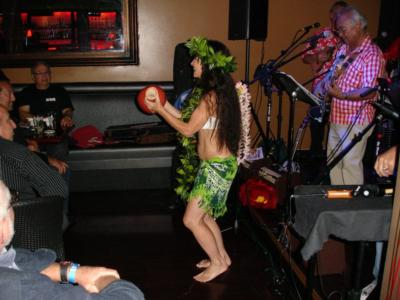The Kolohe Kanes ~ A Don Ho Tribute Band | Torrance, CA | Hawaiian Band | Photo #5