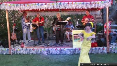 The Kolohe Kanes ~ A Don Ho Tribute Band | Torrance, CA | Hawaiian Band | Photo #7