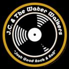 J.C. & The Water Walkers - Classic Rock Band - Portland, OR