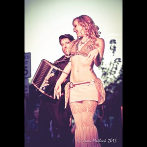 Modesto Snake Charmer | Krysta- Belly Dance and Fire Performance Artist