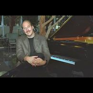 Chicago Rock Pianist | Kevin Cline