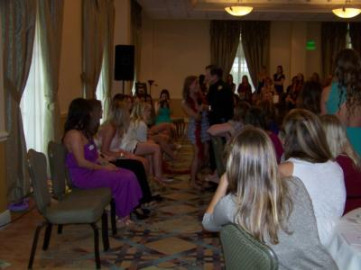 Hypnotist | Stuart, FL | Hypnotist | Photo #13