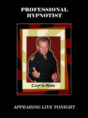 Hypnotist | Stuart, FL | Hypnotist | Photo #8