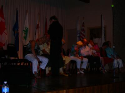 Hypnotist | Stuart, FL | Hypnotist | Photo #18