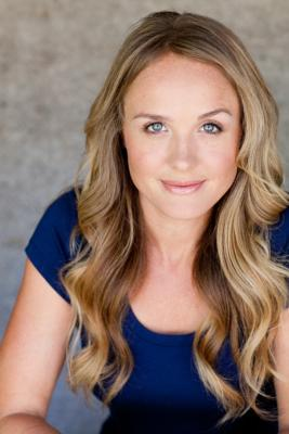 Lauren O'Brien | San Diego, CA | Comedian | Photo #10