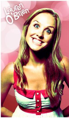 Lauren O'Brien | San Diego, CA | Comedian | Photo #5