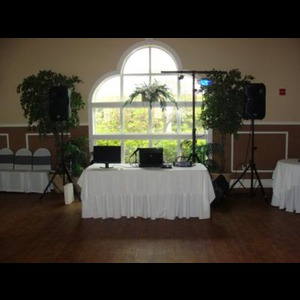 Baton Rouge Wedding DJ | A-Bomb Entertainment