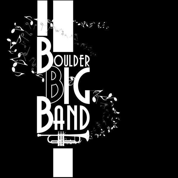 Boulder Big Band - Jazz Band - Boulder, CO