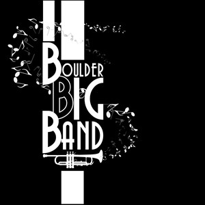 Cowdrey Jazz Band | Boulder Big Band