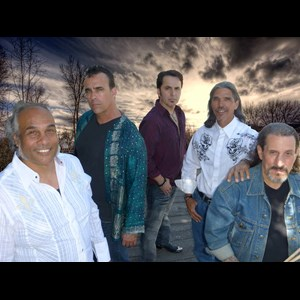 Rohnert Park Oldies Band | The Core- Acoustic Rock, Pop, Country And Soul