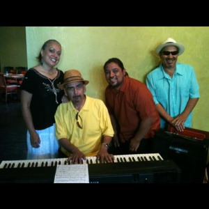 La Descarga! - Latin Band - Sacramento, CA