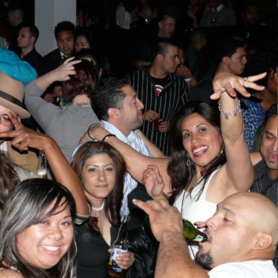 DJ RONN PRODUCTIONS | San Francisco, CA | Party DJ | Photo #23