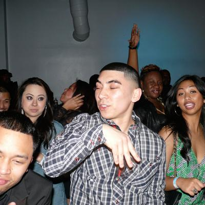 DJ RONN PRODUCTIONS | San Francisco, CA | Party DJ | Photo #25