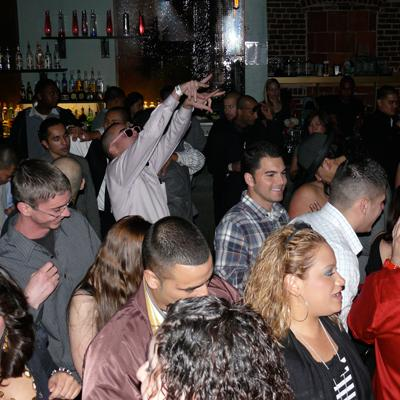 DJ RONN PRODUCTIONS | San Francisco, CA | Party DJ | Photo #24