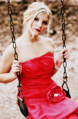 Alyssa Golden / Vocaliat | Mountain Top, PA | Singer | Photo #5