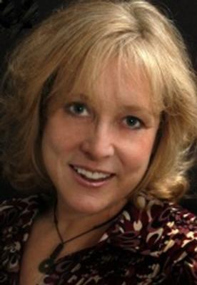 Sharon Lacey, Motivational Humorist | Portland, OR | Keynote Speaker | Photo #2