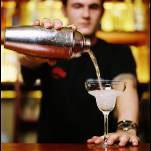 Beverage Events Bartending Service - Bartender - Boston, MA
