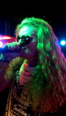 Meanstreet The Ultimate Van Halen Tribute | Pittsburgh, PA | Van Halen Tribute Band | Photo #12