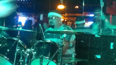 Meanstreet The Ultimate Van Halen Tribute | Pittsburgh, PA | Van Halen Tribute Band | Photo #4
