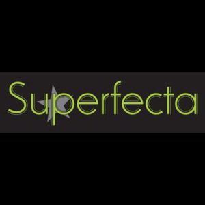 Superfecta Band - Dance Band - Lexington, KY