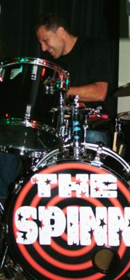 The Spinn - Ultimate Party Band! | White Plains, NY | Dance Band | Photo #8