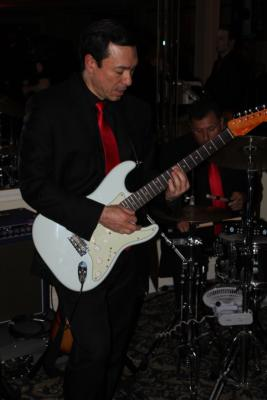 The Spinn - Ultimate Party Band! | White Plains, NY | Dance Band | Photo #16