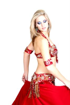 Bellydance By Cheryl | Delray Beach, FL | Belly Dancer | Photo #2
