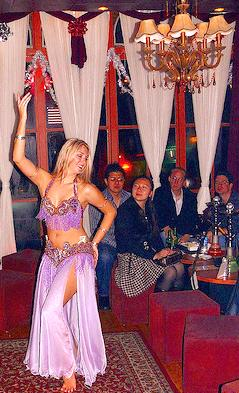 Bellydance By Cheryl | Delray Beach, FL | Belly Dancer | Photo #9