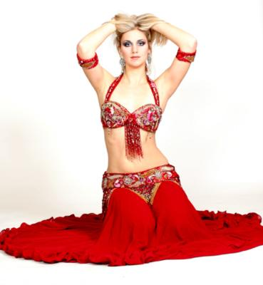 Bellydance By Cheryl | Delray Beach, FL | Belly Dancer | Photo #6