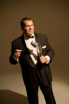 Sean Reilly Vocalist In The Sinatra Style | Wilmington, DE | Frank Sinatra Tribute Act | Photo #1