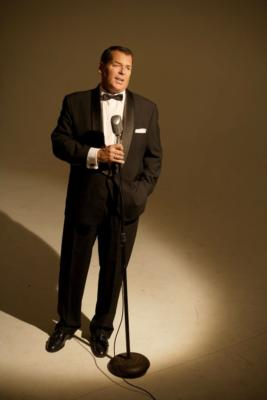 Sean Reilly Vocalist In The Sinatra Style | Wilmington, DE | Frank Sinatra Tribute Act | Photo #2