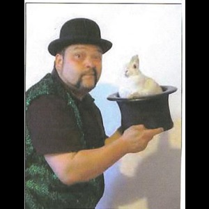 Magicians And Clowns For You - Magician - Union City, NJ