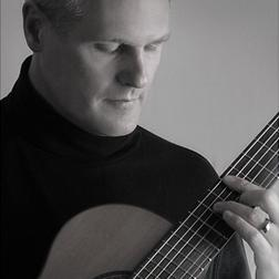 Warren Kramer | Classical, Jazz, Acoustic Guitar | Grand Rapids, MI | Jazz Acoustic Guitar | Photo #5