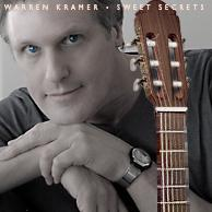 Warren Kramer | Classical, Jazz, Acoustic Guitar | Grand Rapids, MI | Jazz Acoustic Guitar | Photo #9