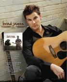 Brad James | Toronto, ON | Cover Band | Photo #1