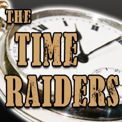 The Time Raiders - Hits of the 60's, 70's, & 80's | Murfreesboro, TN | Cover Band | Photo #4