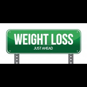 Indianapolis Motivational Speaker | Weight Loss Education - Lose Weight, Feel Great!