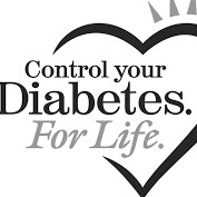 Terre Haute Motivational Speaker | Diabetes Workshop - Diabetics Managing A1C