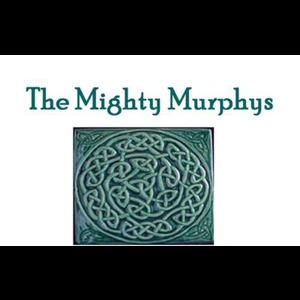 Oakland Irish Band | The Mighty Murphys