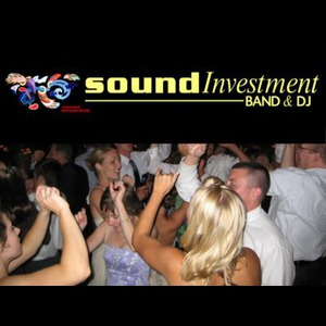 Sound Investment Band - Dance Band - Norristown, PA