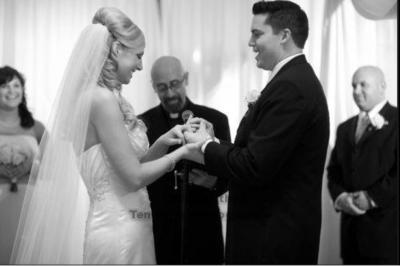 Reverend Philip | Philadelphia, PA | Wedding Officiant | Photo #13