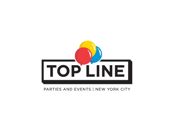 Top Line Parties & Events inc. - Bounce House - Levittown, NY