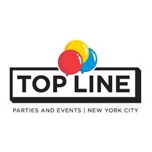 Levittown, NY Bounce House | Top Line Parties & Events inc.