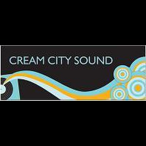 Cream City Sound - Mobile DJ - Milwaukee, WI