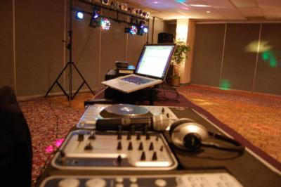 Dj James | Fishers, IN | Mobile DJ | Photo #6