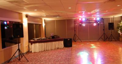 Dj James | Fishers, IN | Mobile DJ | Photo #1