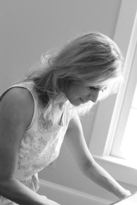 Jennifer Scott, Pianist | Arlington, VA | Classical Piano | Photo #3