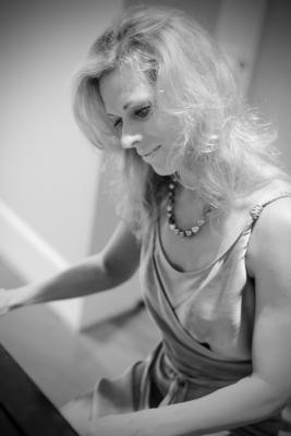 Jennifer Scott, Pianist | Arlington, VA | Classical Piano | Photo #6