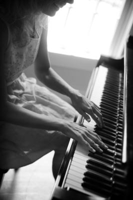 Jennifer Scott, Pianist | Arlington, VA | Classical Piano | Photo #10